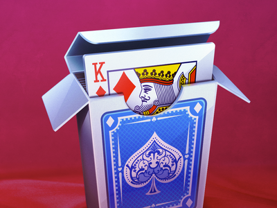 MacOSX Real Solitaire Game Icon