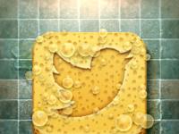Tweetcleaner 800