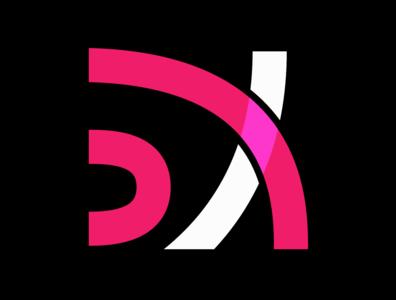 Logo Concept - Sound X