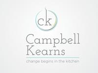 Campbell Kearns