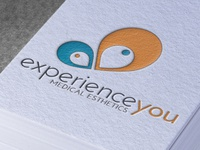 Experienceyou Branding