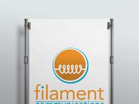 Filamentposter