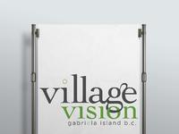 Villagevision