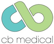 cb medical - online medical supplie store