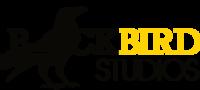 Blackbird Studios Logo