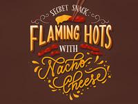 Flamin Hots