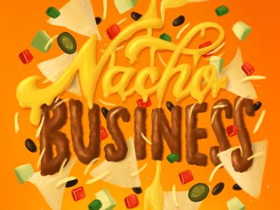 Nacho Business
