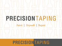 Precision Taping
