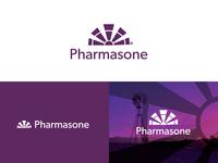 Pharmasone logo