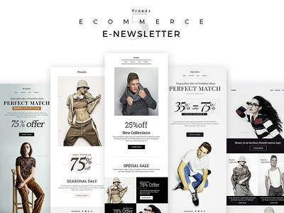 E-Mail Newsletter responsive newsletter responsive email product email online shop catalog online catalog online brochure newsletter template mymail template multipurpose email marketing mailchimp litmus getresponse ecommerce newsletter e-commerce e-newsletter e-commerce e catalog clean email campaign monitor aweber