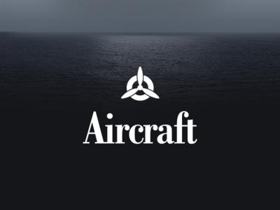 Aircraft brand