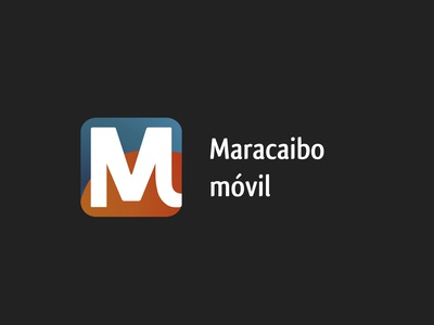 Maracaibo Movil