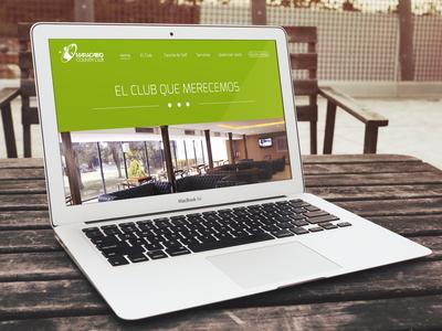 Maracaibo Country Club