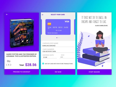 book payment vector design undraw