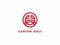 Canton Golf