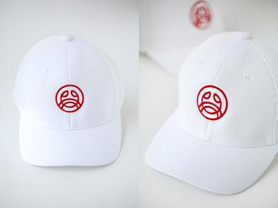 Canton Logo Hat