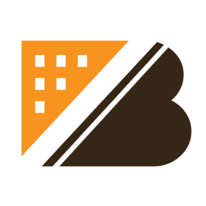 Brown Enterprise Services