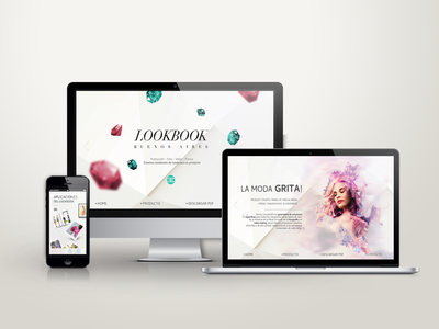 Photo Studio ―Website