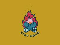 Stay Warm