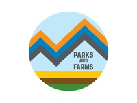 Parks and Farms