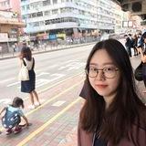 Xiaoge Wang