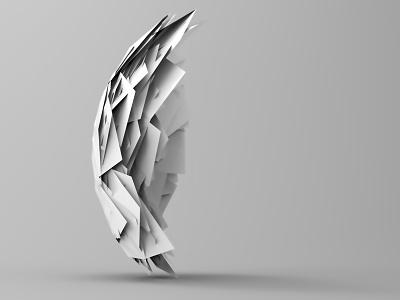 RecPad 10 Wallpaper rectonics recpad rendering wallpaper