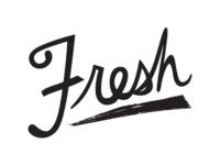 Fresh Yo