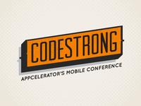 Codestrong