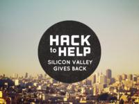 Hack To Help