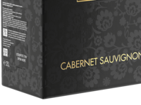 Another box of wine