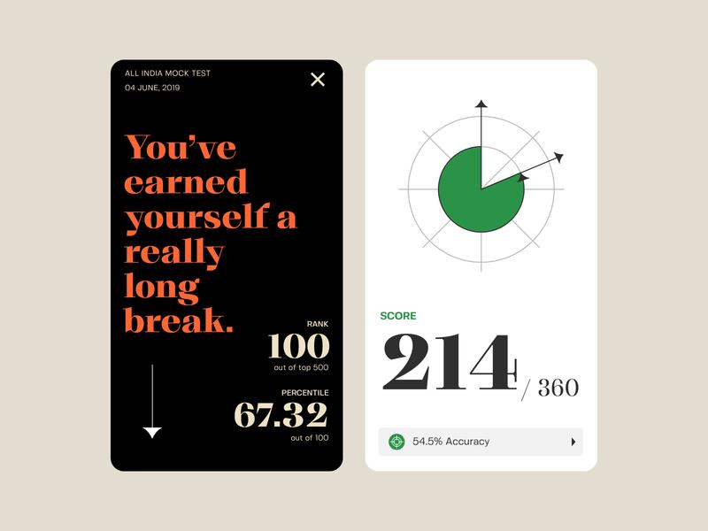 UI Exploration for Amazon's JEE App uidesign screen amazon iphone mobile app design mobile design mobile ui stats statistics ui mobile