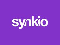 Synkio Logo