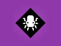 Modulus Kraken