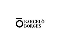 Barcelò Borges