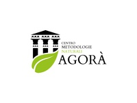 Agora Centro Metodologie Naturali