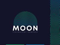 Moon Technology Company