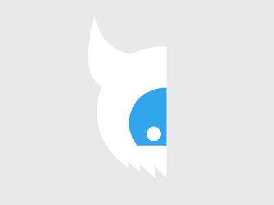 Beastboy Studios Logo/Icon