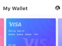 09 wallet