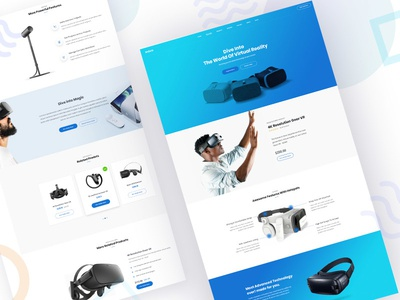 Inova - Multi Concept Wordpress Theme Design wordpress theme theme design landing page design landing page landing ux ui uiux ux design ui design web design website design