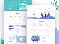 Seom Digital Marketing   Seo Wordpress Theme