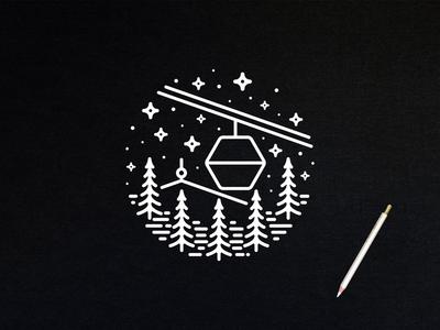 Illustration for T-Shirt design contest