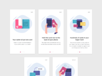 Super cards ios onboarding larger