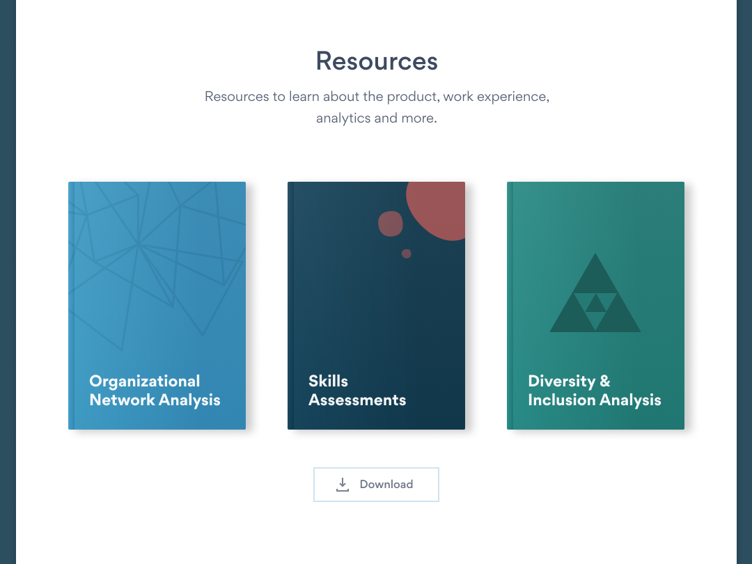 Resources ux ui