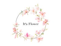 It'a Flower