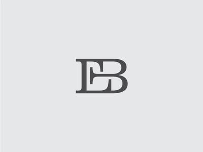 Ella Borelli Monogram monogram