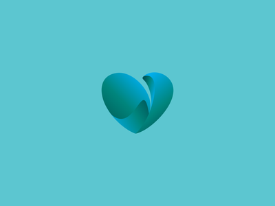 Felipe Serena Porto Cardilolgista cardiologist logo