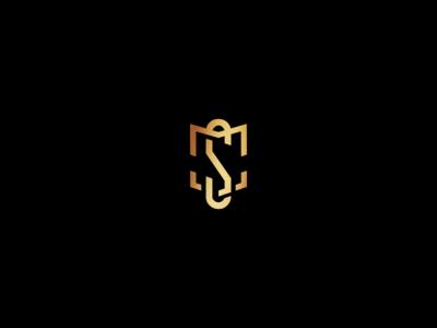 Samuel Melim Photography logodesign logo photography