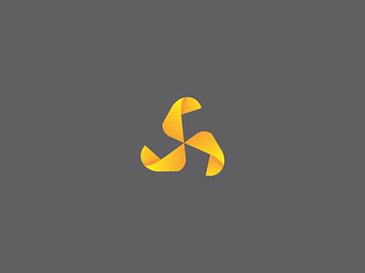Silvia Atalla Coaching logo coaching