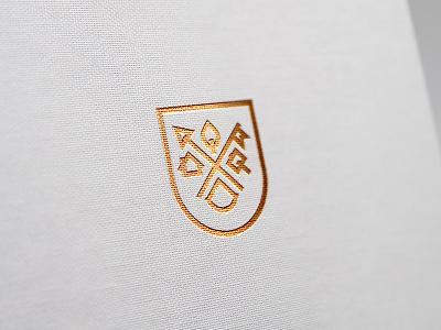 Renan Freitas Poli Lawyer logodesign logo lawyer
