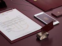 Alves Monteiro Law Firm